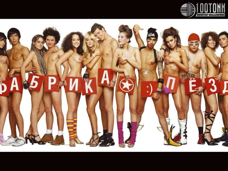 olimpiyskie-vidi-sporta-golie-porno