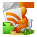 RSS рассылка